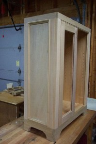 Easy pallet furniture projects for beginners 30