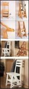 Easy pallet furniture projects for beginners 41