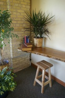 Easy pallet furniture projects for beginners 49