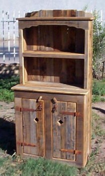 Furniture pallet projects you can diy for your home 23