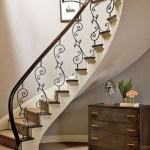 Iinspiring staircase style you will love 31