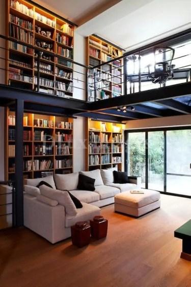 Perfect industrial design interior examples 04