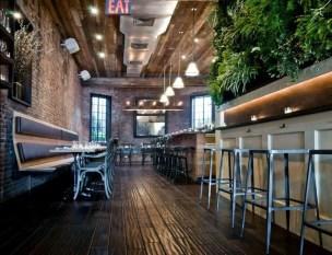Perfect industrial design interior examples 32