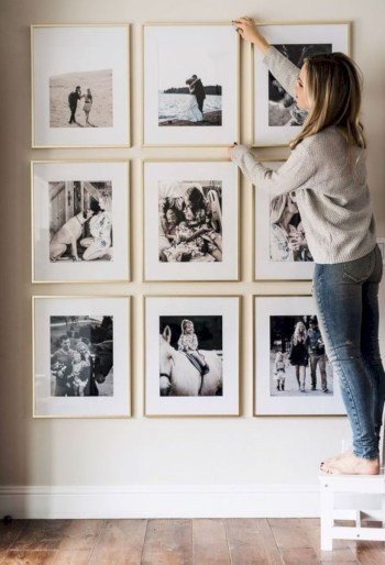 Remarkable projects and ideas to improve your home decor 07