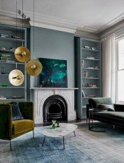 Remarkable projects and ideas to improve your home decor 15