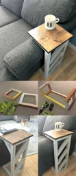 Remarkable projects and ideas to improve your home decor 33