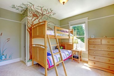 Stunning ideas for small rooms teenage girl bedroom 11