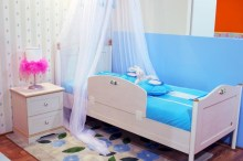 Stunning ideas for small rooms teenage girl bedroom 21