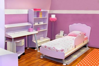 Stunning ideas for small rooms teenage girl bedroom 32