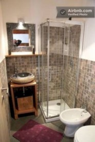 Very small bathroom design on a budget 08