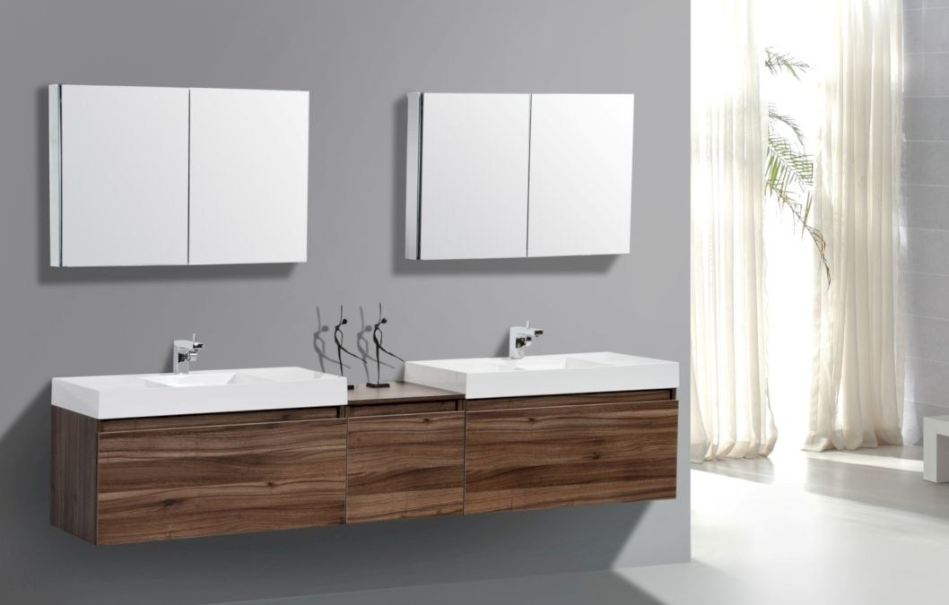 36 Very Small Bathroom Design On a Budget