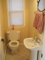 Very small bathroom design on a budget 33