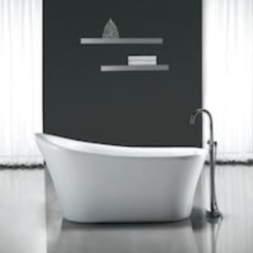 Ways to boost and refresh your bathroom 02