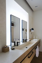 Ways to boost and refresh your bathroom 03