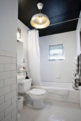 Ways to boost and refresh your bathroom 08
