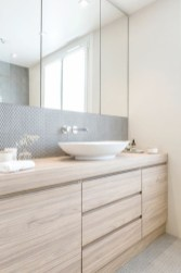 Ways to boost and refresh your bathroom 22