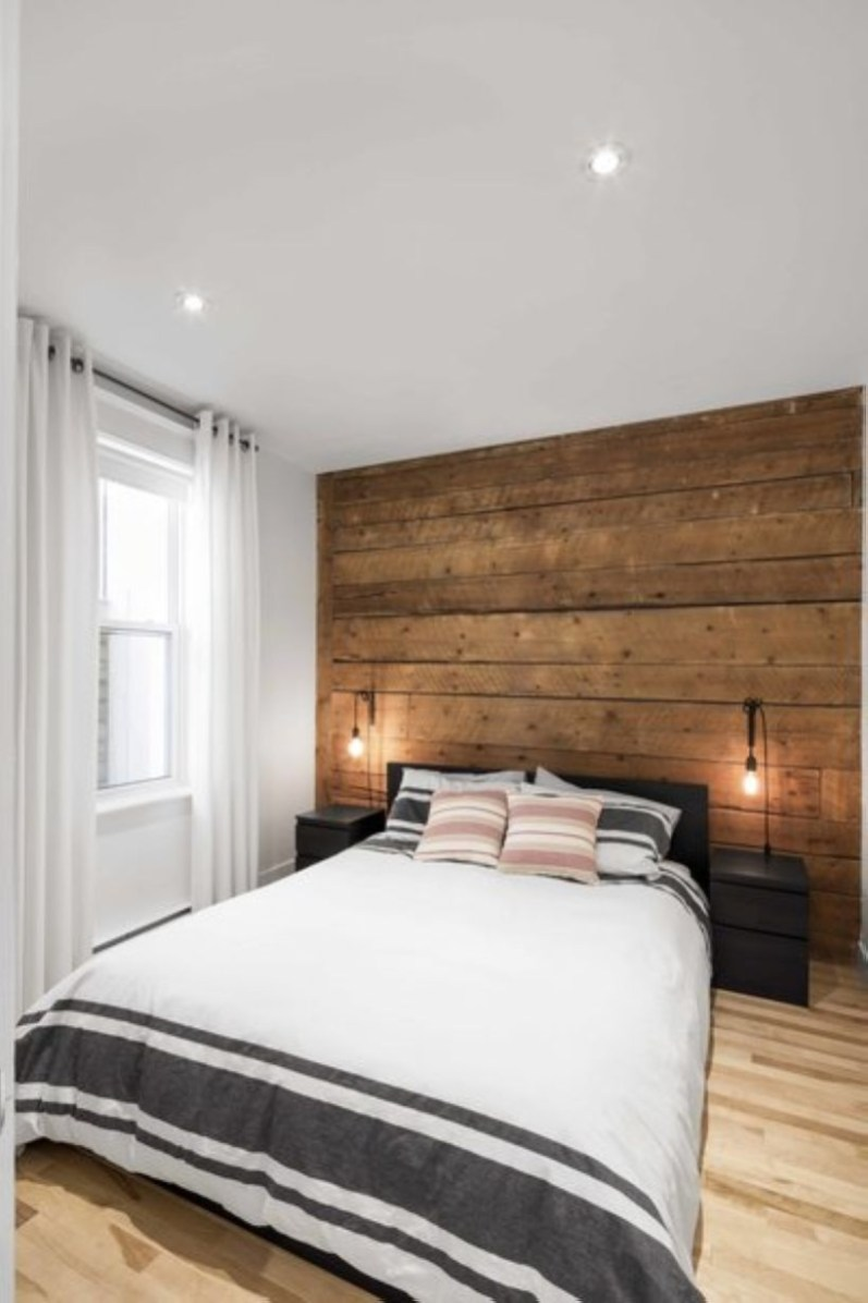 Ways to incorporate shiplap into your home 08