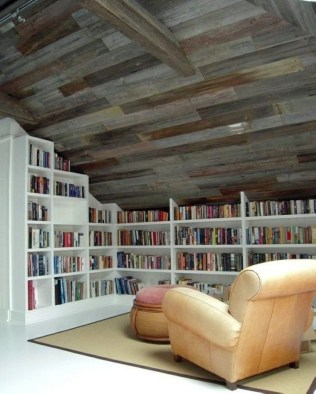 Ways to incorporate shiplap into your home 09