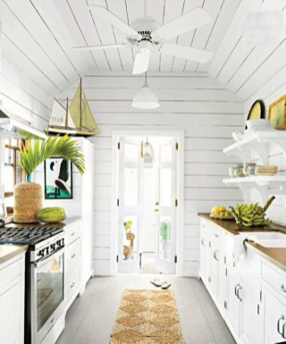 Ways to incorporate shiplap into your home 33