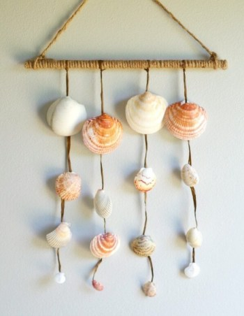 04-diy-wall-hanging-ideas-homebnc-233x300@2x