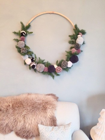 09-diy-wall-hanging-ideas-homebnc