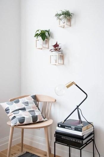 20-diy-wall-hanging-ideas-homebnc