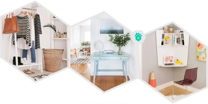 33. furniture ideas for minimalist home