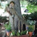 Best diy fairy garden ideas