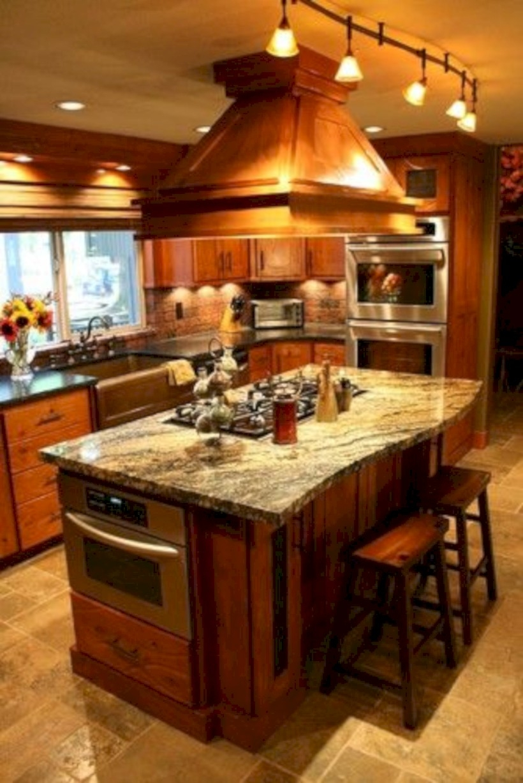 Contemporary kitchen portland