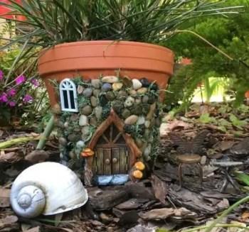 06b-best-diy-fairy-garden-accessories-ideas-homebnc