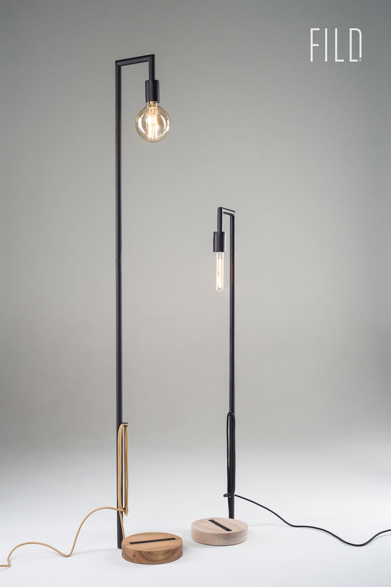 10 contemporary floor lamp design ideas to inspire you 10
