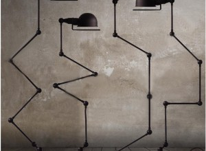 10 contemporary floor lamp design ideas to inspire you 2
