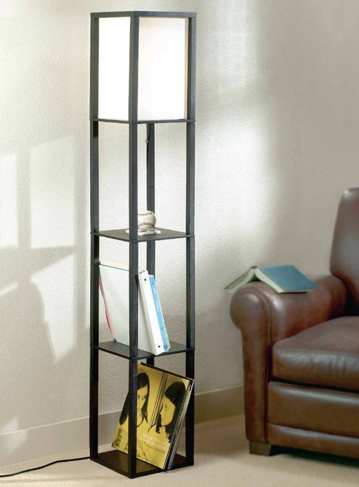 10 contemporary floor lamp design ideas to inspire you 5