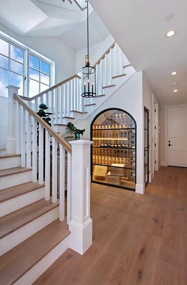 10 wine-storage-under-the-stairs