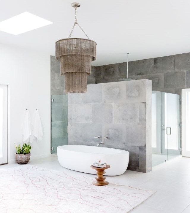 Bathroom-lighting-ideas-5