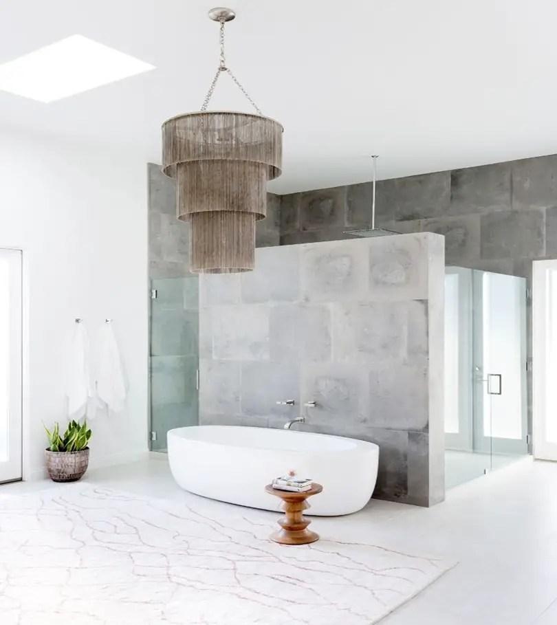 Bathroom-lighting-ideas-5