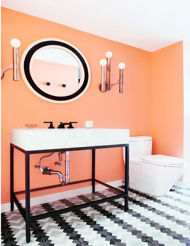 Bathroom-lighting-ideas-8