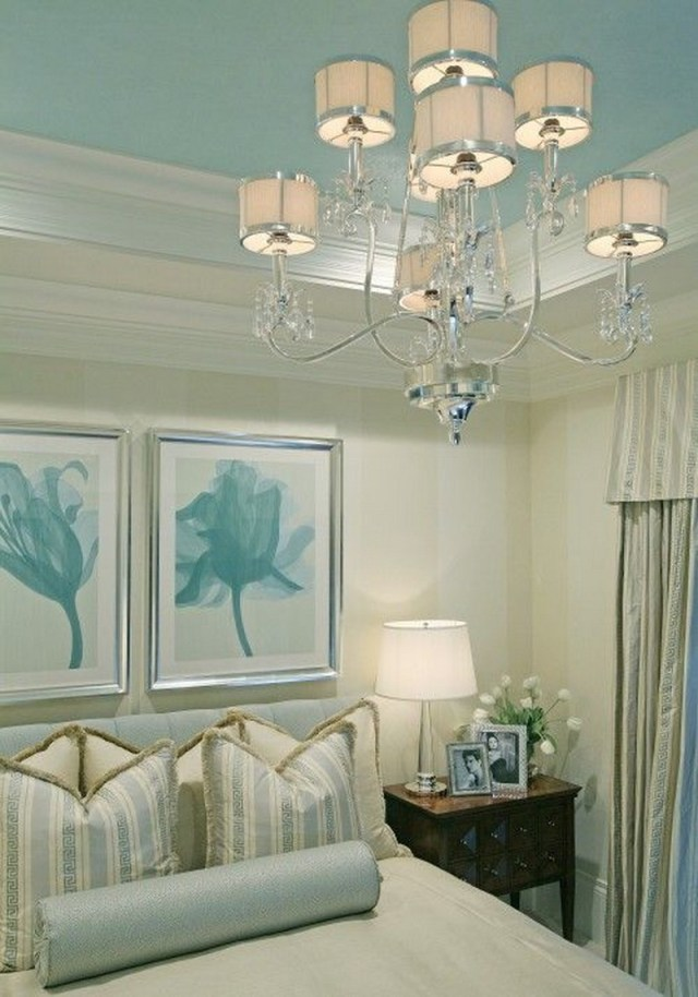 1. ceiling