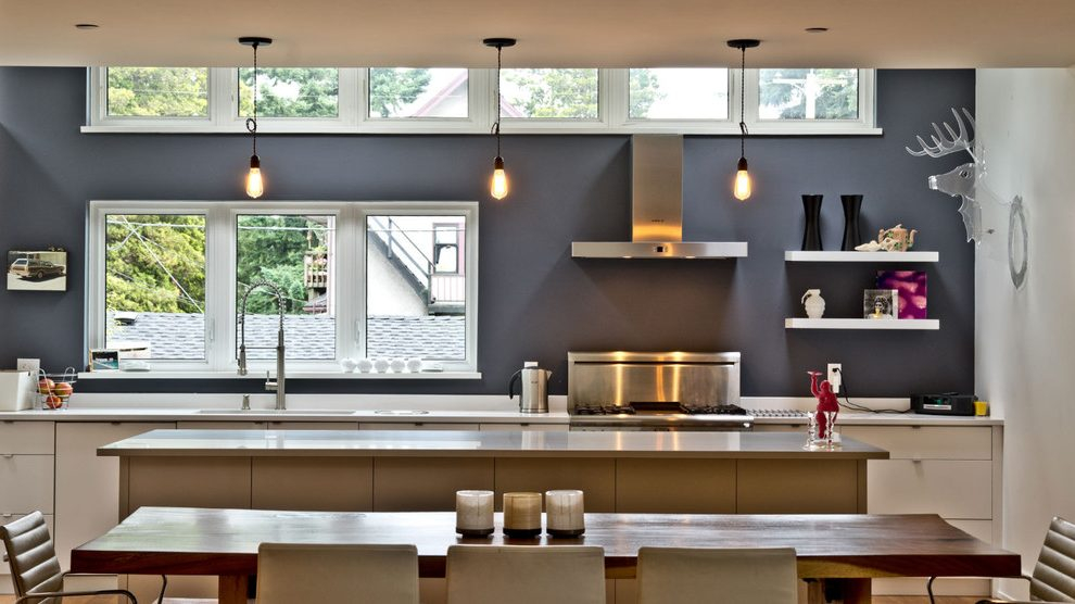 Kitchen-lighting-ideas-3