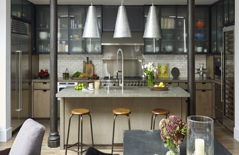 Kitchen-lighting-ideas-4