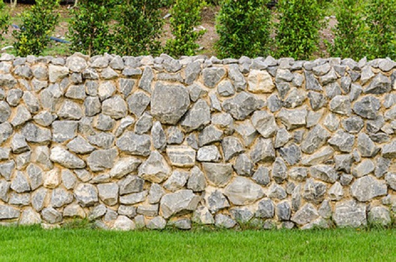 Landscaping-stone-simplicity