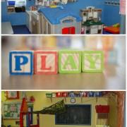 Picsart_03-12-01.12.46