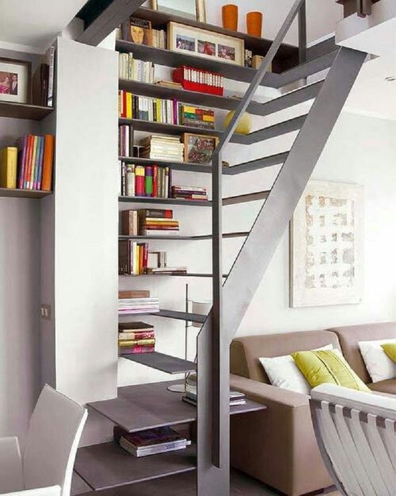 Stairs-and-storage-the-best-combo