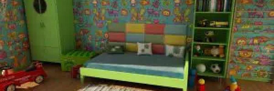 Wallpaper-416046