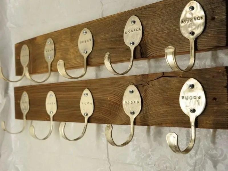 Diy-coat-rack-original-name-design