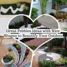 Pebbles