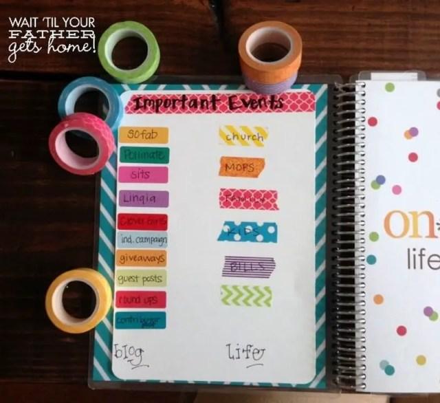 3. notebook