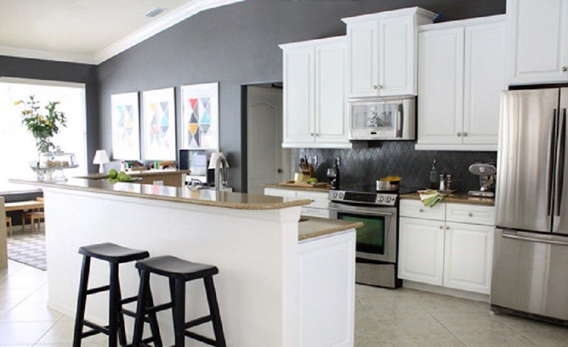 Kitchenbacksplashcolortransformation-59f4a9146f53ba001104c42b