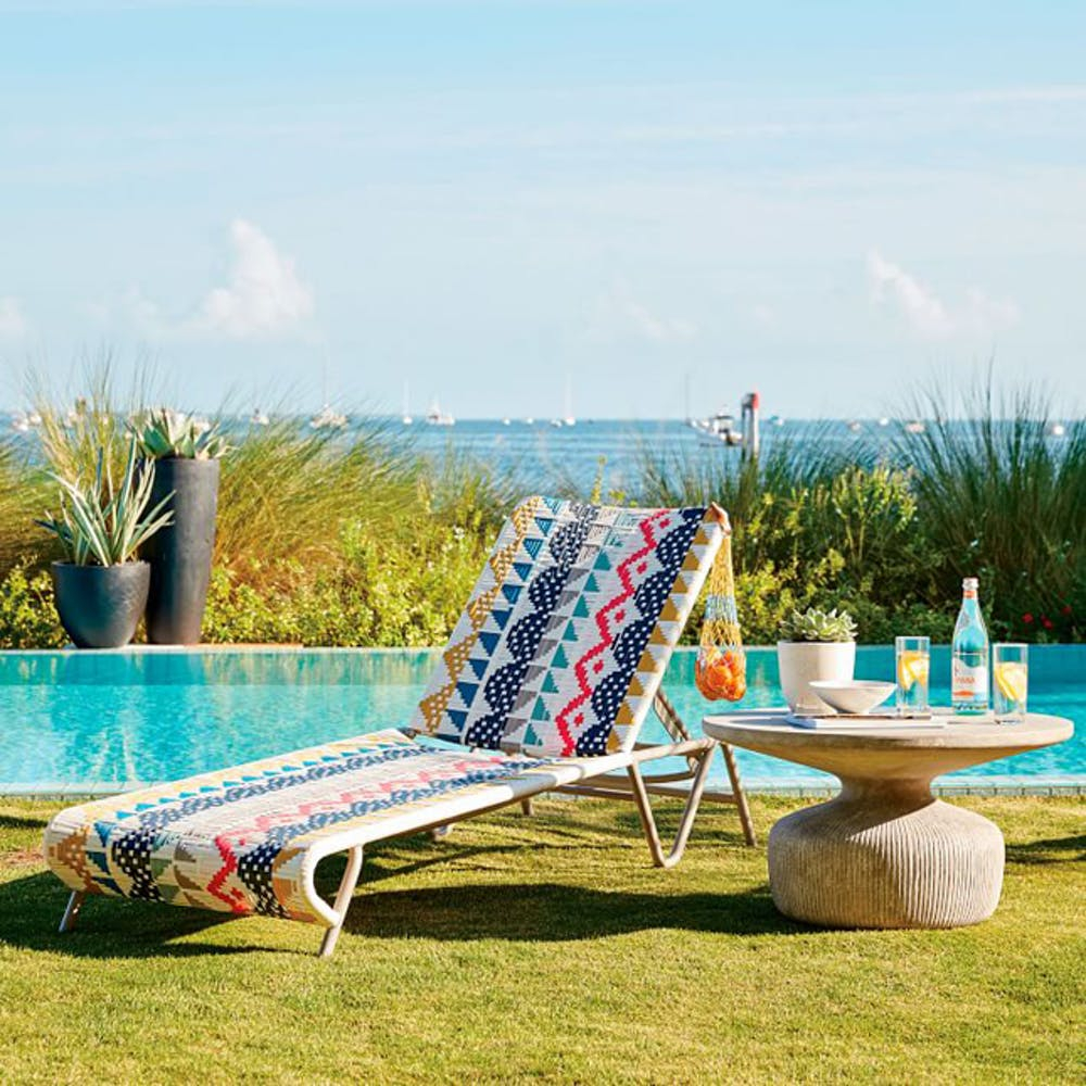 10 Items You Ll Want To Have This Summer To Decorate Patio