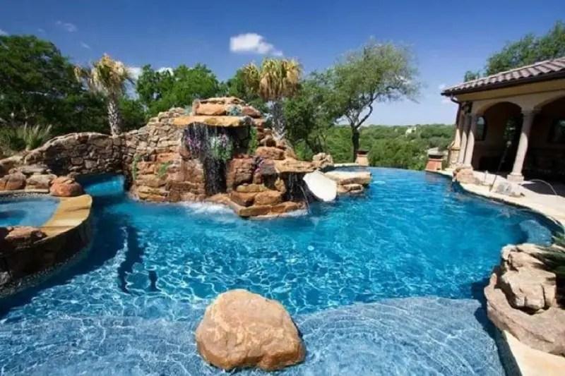 Small swimming pool 5